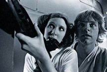 Star Wars Movie Images