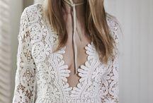 \\ camila morrone. / Model and Blogger Camila Morrone
