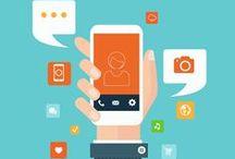 Media / Dritte e suggerimenti su tutto ciò che riguarda social media e affini...