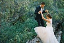 Colorado Weddings: Groom Style for 2018 / weddings, lux weddings, trendy groom, luxury weddings, denver, mens style, suit up, black tie attire, wedding tuxedo ideas, modern tuxedo, casual groom's attire, semi-formal groom's attire