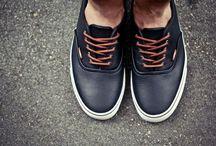 - sneakers | VANS -