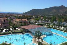 Beach & Hotel friends / Hotels a Loano, dintorni e non solo, strutture dove la professionalità e la buona accoglienza è garantita! We love them and they love us!