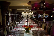 weddings and venues