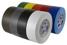 IPG Tapes & Products / You post IPG (Intertape) tape and film products and we pin them here. / by IPG (Intertape)
