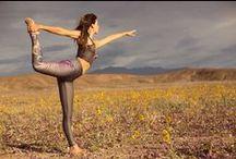 // teeki ⟴ yogini // / breathe. stretch. flow.  ∆ REPEAT ∆  teeki.com #teekiyoga