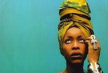 // teeki ♀ muses // / the beauties who inspire and excite us and embody the teeki spirit <3 teeki.com #teekigirls