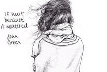 Words ||