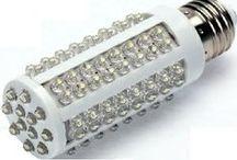 LED / Corpuri de iluminat cu LED