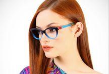 Pineda Covalin Eyewear / www.metaldream.it
