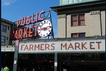 Seattle's Best / Find out about all the fun things to do in Seattle, including top events, places to go and things to do.