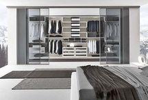 - wardrobe | male -