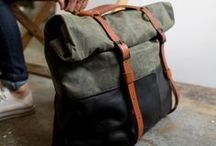 Love - Bags