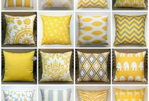 Textiles / Textiles (pillows, blankets, bed sheets curtains etc) for home use