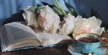 Books / Book photos and still life photograpy