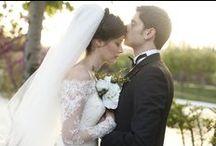 düğün işleri