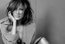 Jennifer Lopez / Simply JLo