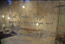 Night Created Design Show Room / Show Room Night Created Design | #nightcreateddesign #interiordesign #handcrafted #handmade #brand #store #showcase #mood #furniture