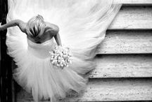"""Everything Wedding / Weddings, love, dresses, bridesmaids, groomsmen, design, fashion, makeup, hair, locations and inspiration all for """"your big day"""""""