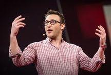 freshProvoke / Sharing information, educating, inspiring. TED Talks & more.