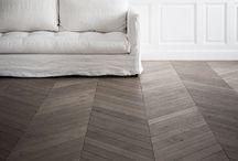 - timber flooring - / Timber Flooring