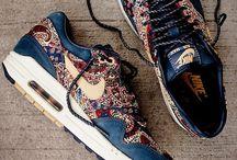 - sneakers | NIKE - / Nike Men's Shoes