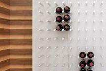 - wine cellar -