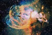 Universe - The unexplored