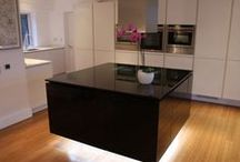 alno kitchens