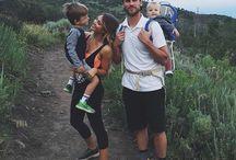 Future + Family ||