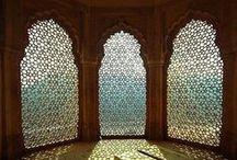 Porte/Fenêtre