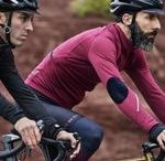 MEN MERINO CYCLING APPAREL / Take a look at our Merino collection - http://www.cafeducycliste.com/merino/mens-merino-cycling-apparel.html
