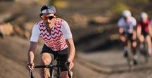MEN LIGHTWEIGHT CYCLING APPAREL / Take a look at our Lightweight collection - http://www.cafeducycliste.com/men/men-s-jerseys.html
