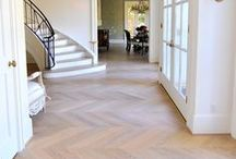 Light Hardwood Flooring Trends
