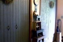 basic home decorating ideas