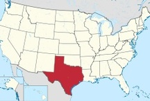 bbq world: USA - TEXAS / BBQ in Texas.  (tags: BBQ, Barbecue, Barbeque, Bar-b-cue, Bar-b-que, B-B-Q, grill, grilling, campfire, chuckwagon, chuck wagon) / by BBQ Explorer