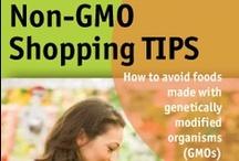 Non-GMO | Organic