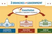 Government for Kids / Teach kids about the U.S. Government