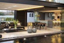 Arquitectura y decoracion