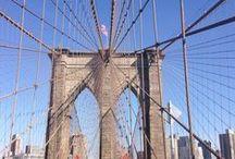 New York City Inspiration