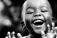 people / La emoción y los sentimientos se reflejan en cada rincón de nuestro rostro