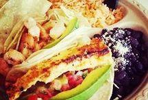 Baja Fresh Love / Delicious pics our Baja Fresh Instagram Customers have shared! www.instagram.com/boldbajafresh or join us here www.facebook.com/bajafresh