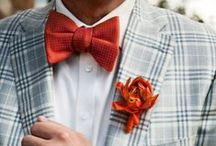 Research and Inspiration / Inspiration for new Fave bowtie designs and products