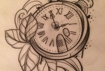 idée tatoo