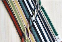 帯締め obijime EIZI / 着物屋栄時(EIZI)オンラインショップ取り扱いの帯締めをご紹介します。 着物 帯締め kimono obijime