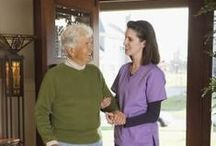 Geriatric Care -Dementia / Tips and ideas about Alzheimer/dementia clients and families for Geriatric Care Mangers and other professionals serving the geriatric population.