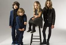Kids Designer Clothing / Serving the latest designer trends