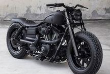Rides .. ! / Bikes and Carz ! <3 vroom vroom .... !