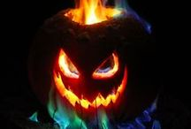 Halloween ideas ! / #pranks #fun #horror