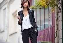 #style / style dress t shırt ..