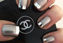 Best nail picks